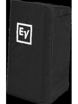 Capa EV para ZXL-12 e 12P