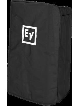 Capa EV para ZXL-15 e 15P